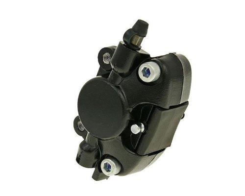 Bremssattel vorn für Vespa ET4 125 -99 ZAPM04