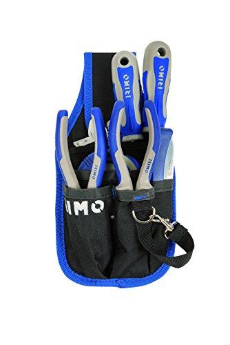 IRIMO BH9022-3-40TS1