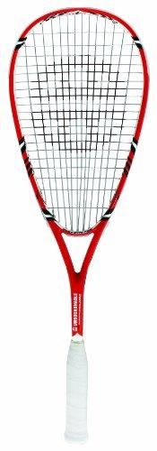 Squash Schläger DSP 600 mit Hülle
