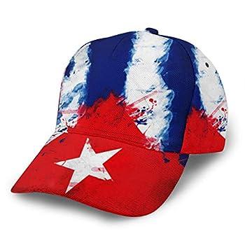 Best cuban baseball hat Reviews