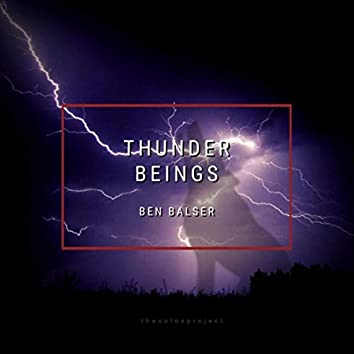 Thunder Beings