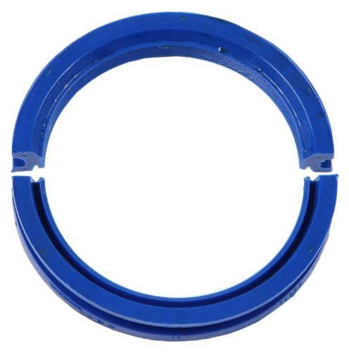 Cometic Gasket C5681 Viton Rear Main Seal