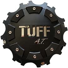 tuff wheel center caps