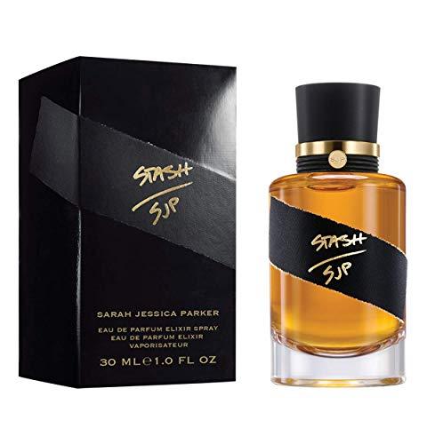 Sarah Jessica Parker Eau de Parfum