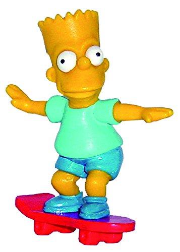 Simpson - Figurine Bart (Comansi Y23149)