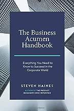 Best corporate financial management Reviews