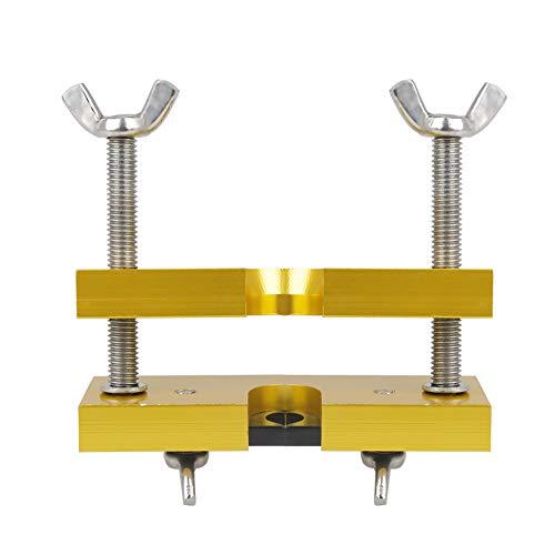 Mundstück Puller Trompetenmundstück Werkzeug Mundstück Remover Für Blechblasinstrumente Trompete Zubehör (goldene)