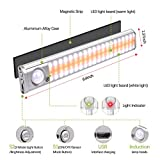 IMG-1 luce armadio led 2 confezioni