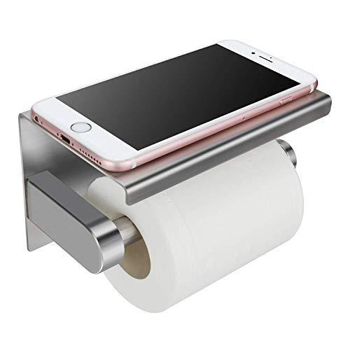 Top 10 best selling list for super mega toilet paper storage holder