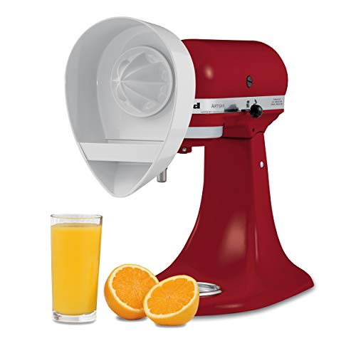 KitchenAid JE Citrus Juicer Attachment