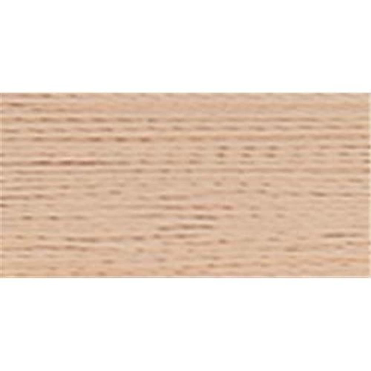 Robison-Anton Rayon Super Strength Thread, 1100-Yard, Bamboo