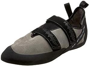 Mad Rock Drifter Climbing Shoe - Grey 8.5
