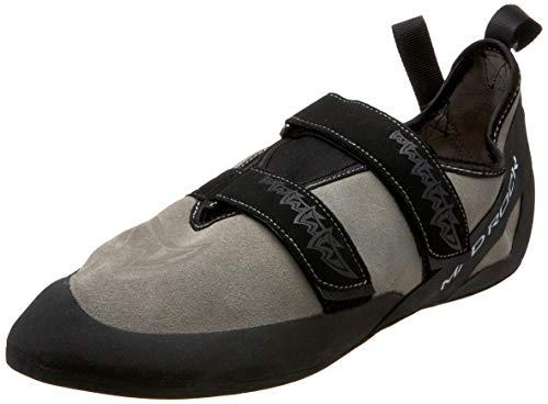 Mad Rock Drifter Climbing Shoe - Grey 11