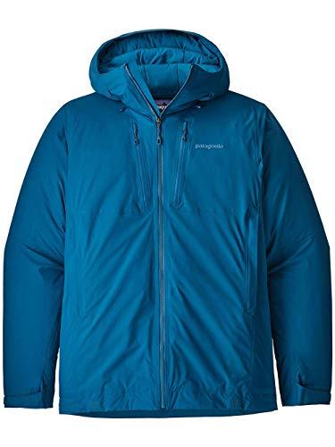 Patagonia Stretch Nano Storm Jacket Men - wasserdichte Thermojacke