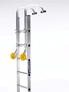 comprar comparacion Horizon 1400-000 - Accesorio para escalera (convierte cualquier escalera en escalera de ático)