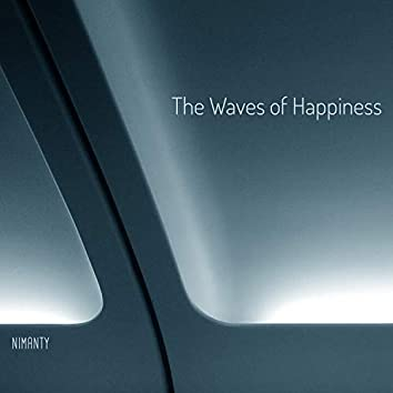 The Waves of Happiness