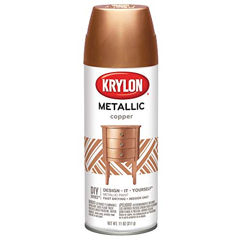 Krylon K02203 General Purpose