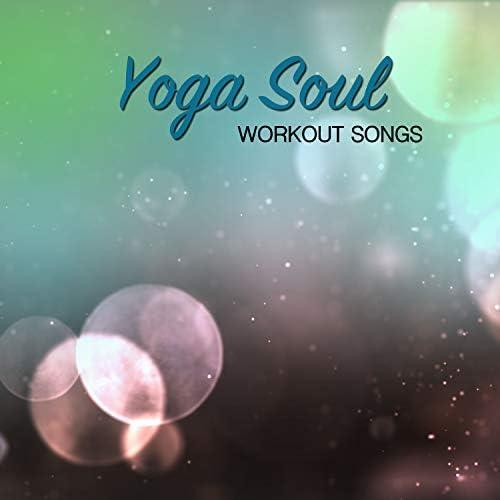 Yoga Music, Yoga Sounds, Yoga Soul