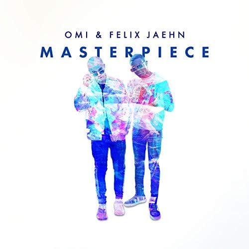 Omi & Felix Jaehn