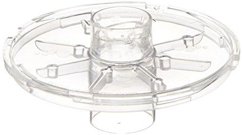 OASE biOrb Luftsäule 280 - Sprudel-Säule für biOrb Aquarien geeignet, Wassersäule für das biOrb CLASSIC 60 Liter Aquarium