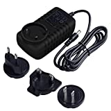 GeeekPi DC 5V 4A Power Adapter w...