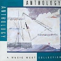 Music West Anthology
