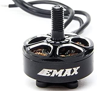 Best emax ls2206 2300kv Reviews