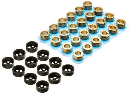 Abstimmset Polini für Variomatik 15x12mm - 5,1-7,2g