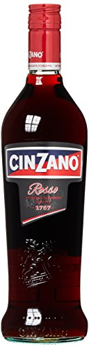 Cinzano Rosso - 0.75 L