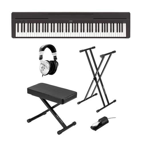 best keyboard piano Yamaha