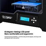 Flashforge 3D Drucker Creator Pro Dual Extruder - 4