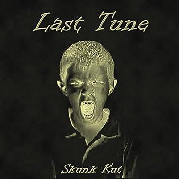 Last Tune