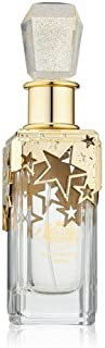 Juicy Couture Hollywood Royal Eau deToilette Spray - perfumes for women 75 ml