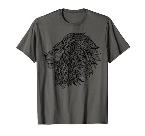 Len de Halloween - Geometra Sagrada - Alquimia Esotrica Oculta Camiseta