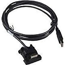 Ingenico CAB350948B Cable Powered USB ISC250/ISC220/IPP3XX/ISC480, 4M/296114303AC