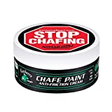 Kanberra Sport | Tea Tree Anti-Friction and Chamois Cream | A soothing barrier to stop friction | Protect sensitive skin anywhere chafing or blistering occurs | Great for runners, triathletes, cyclist