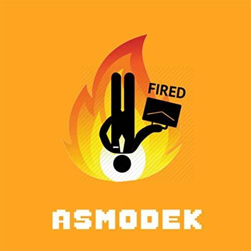 Asmodek