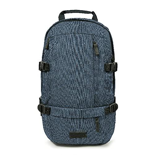 EASTPAK sac à Dos Floid