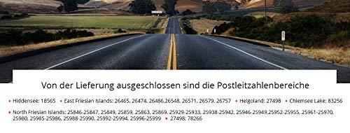 polsterecke-200222142406