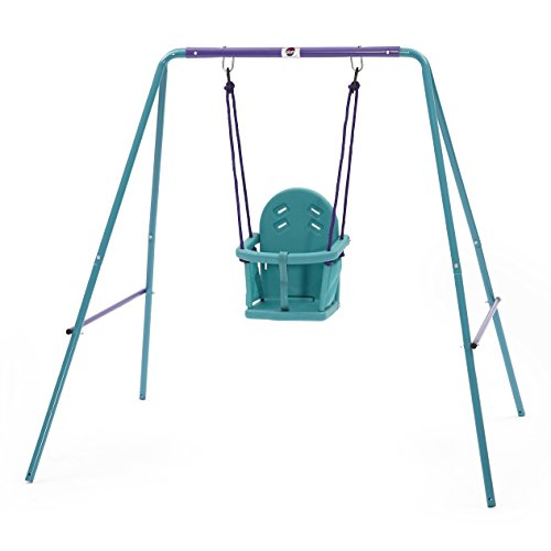 Plum Products 2-in-1 Schaukelset