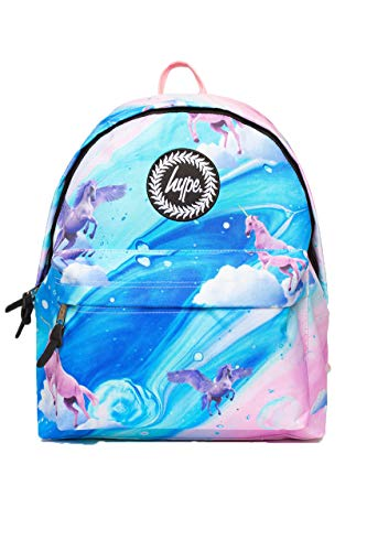 Hype Baby Unicorn Backpack