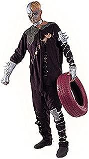 Amazon.es: Cyborg - Disfraces y accesorios: Juguetes y juegos