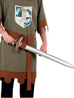 Amazon.es: espada plastico - Disfraces y accesorios ...