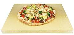 Pizzastein Pizzaplatte