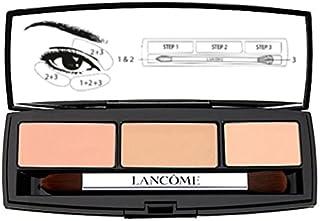 Lancome Le Correcteur Pro profesional corrector paleta–300C crema