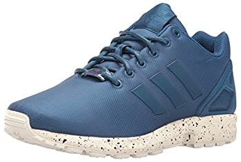 Best adidas flux blue Reviews