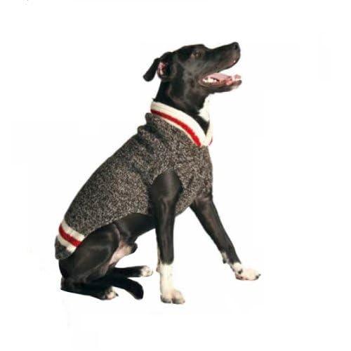 Extra Large Dog Sweater Amazoncom