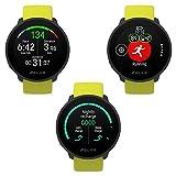 Zoom IMG-1 polar unite fitness watch activity