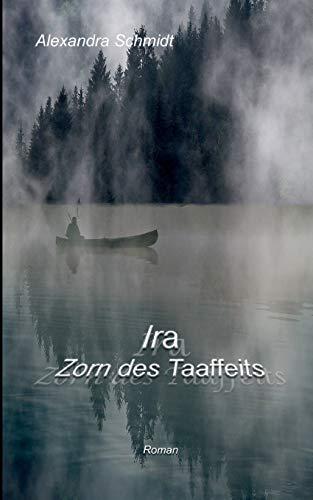 Ira: Zorn des Taaffeits (Die Betonys)