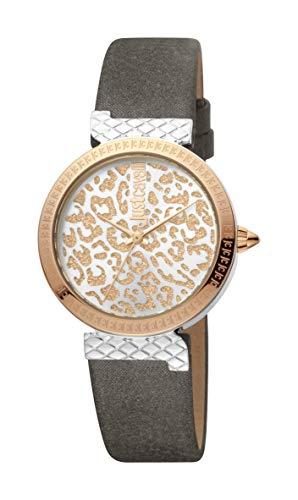 Just Cavalli Klassische Uhr JC1L092L0045